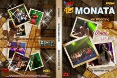 DVD_ORKES