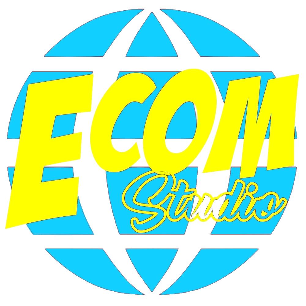 ECom Studio
