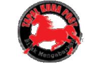Media Warta Indonesia