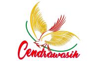 Petshop Cendrawasih
