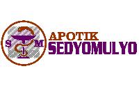 Apotik Sedio Mulyo